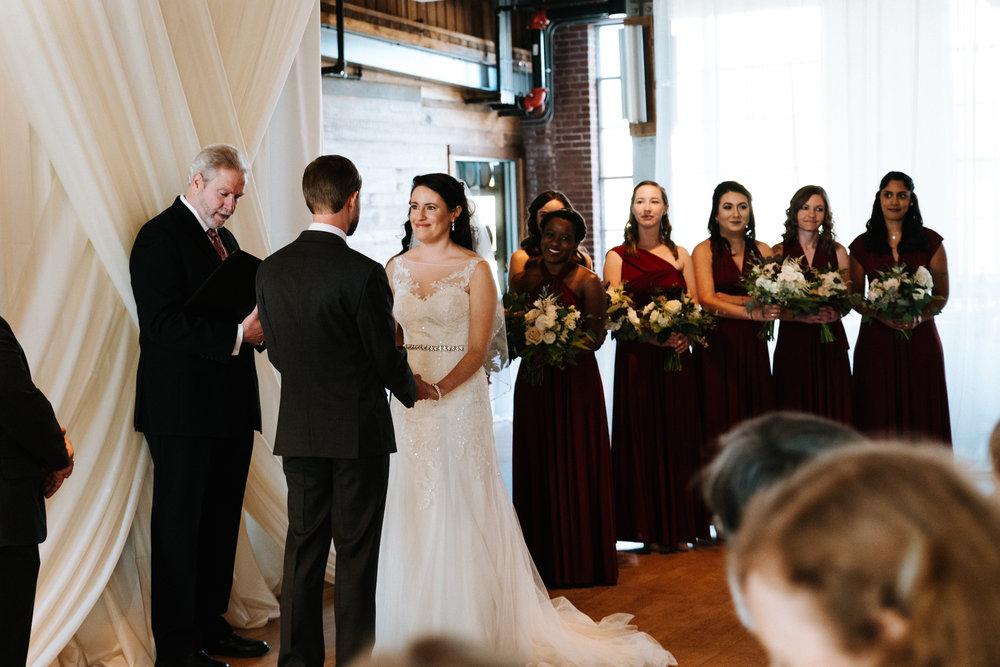 +Durham Wedding +North Carolina +Photographer +Wedding Photographer +Engagement Photographer +The Rickhouse-1753.jpg
