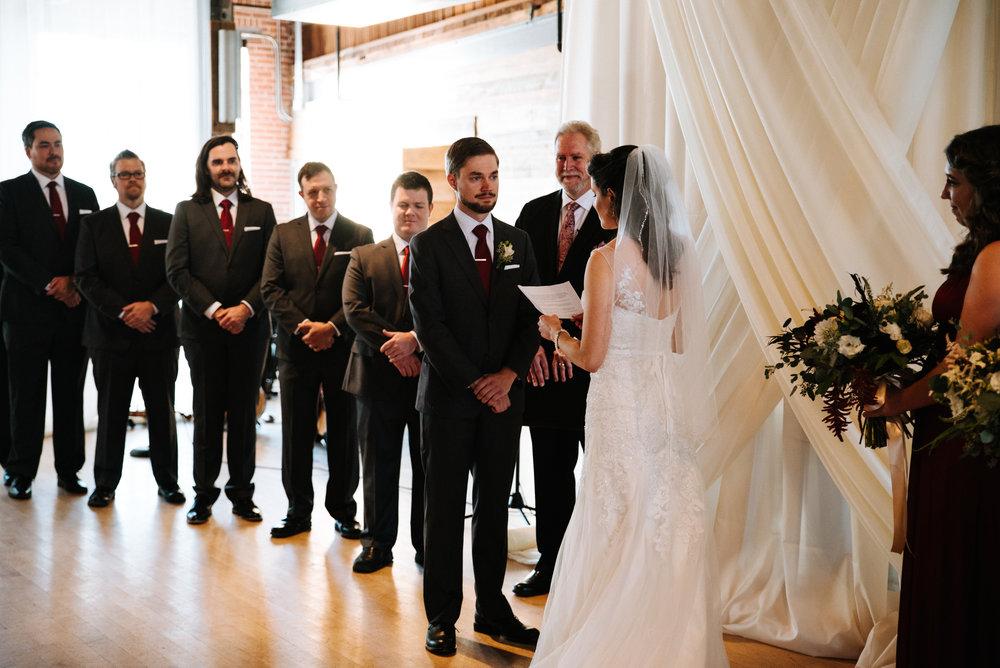 +Durham Wedding +North Carolina +Photographer +Wedding Photographer +Engagement Photographer +The Rickhouse-1767.jpg