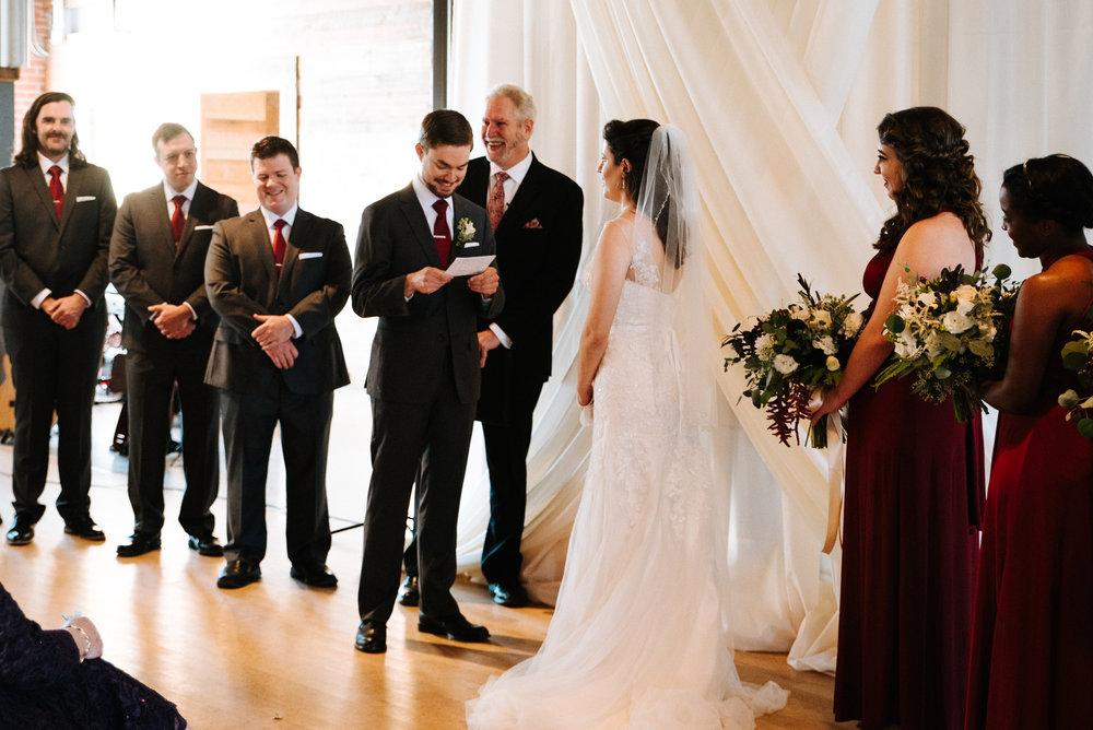 +Durham Wedding +North Carolina +Photographer +Wedding Photographer +Engagement Photographer +The Rickhouse-1788.jpg