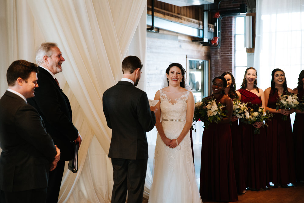 +Durham Wedding +North Carolina +Photographer +Wedding Photographer +Engagement Photographer +The Rickhouse-1782.jpg