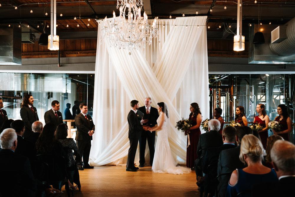 +Durham Wedding +North Carolina +Photographer +Wedding Photographer +Engagement Photographer +The Rickhouse-1815.jpg