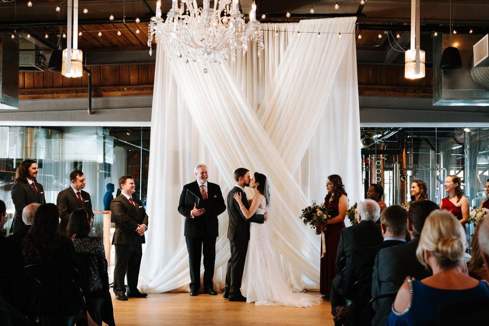 +Durham Wedding +North Carolina +Photographer +Wedding Photographer +Engagement Photographer +The Rickhouse-1817.jpg