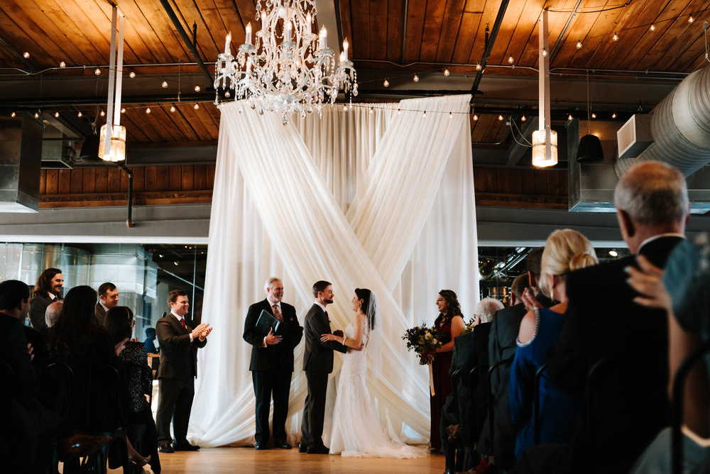 +Durham Wedding +North Carolina +Photographer +Wedding Photographer +Engagement Photographer +The Rickhouse-1819.jpg