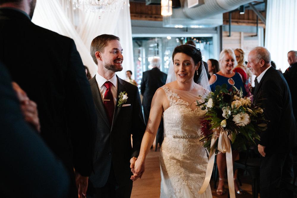 +Durham Wedding +North Carolina +Photographer +Wedding Photographer +Engagement Photographer +The Rickhouse-1834.jpg