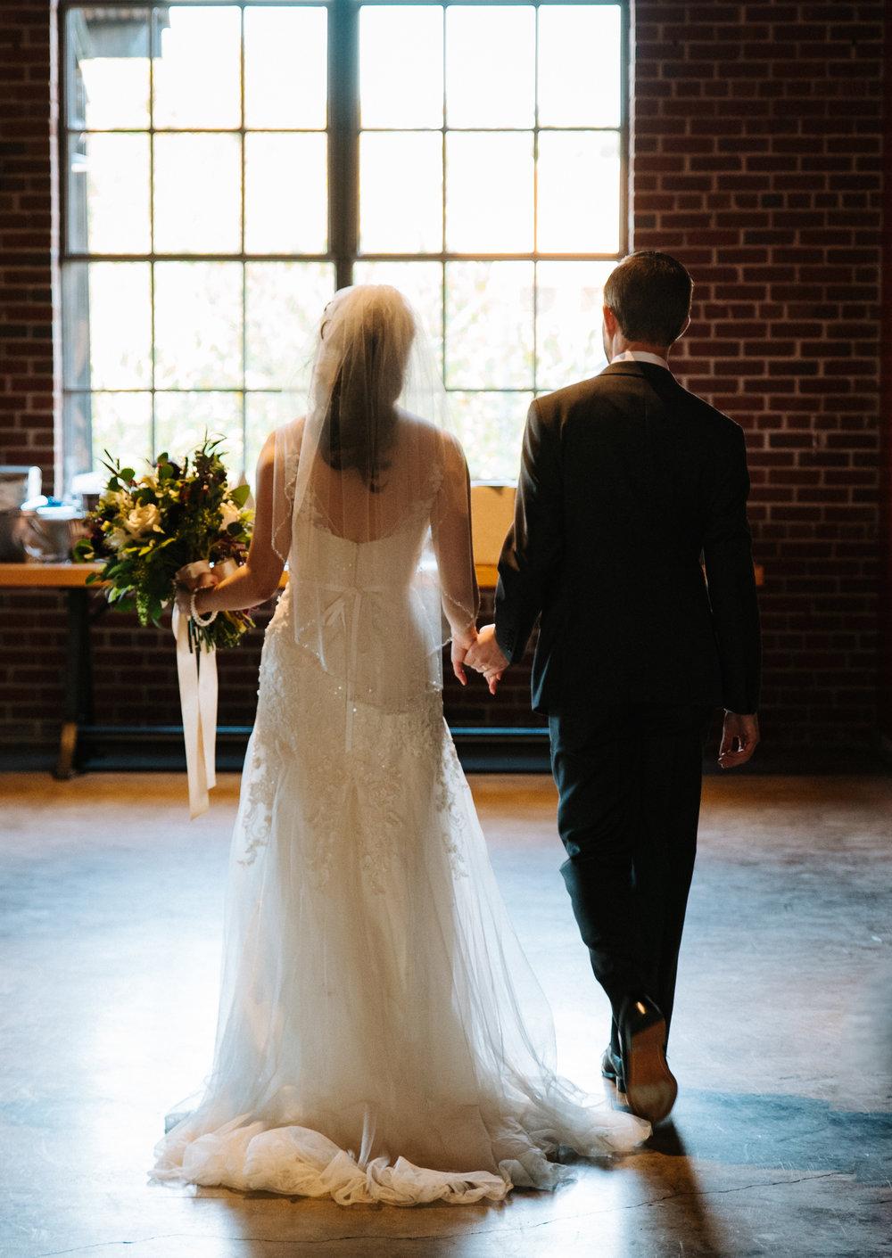 +Durham Wedding +North Carolina +Photographer +Wedding Photographer +Engagement Photographer +The Rickhouse-1837.jpg
