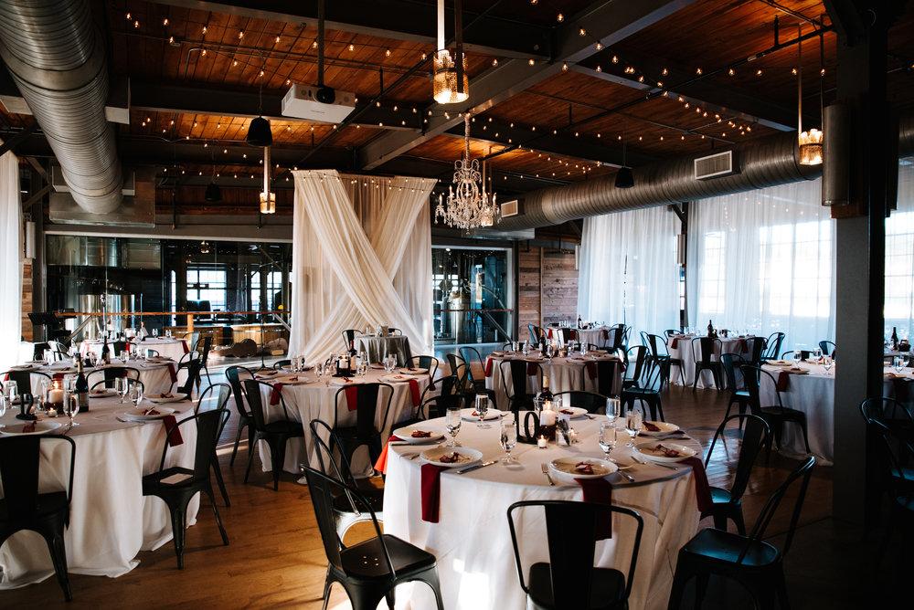 +The Rickhouse +Durham +Wedding +North Carolina +Wedding Photographer +Winter Wedding +Industrial Wedding Venue-1869.jpg