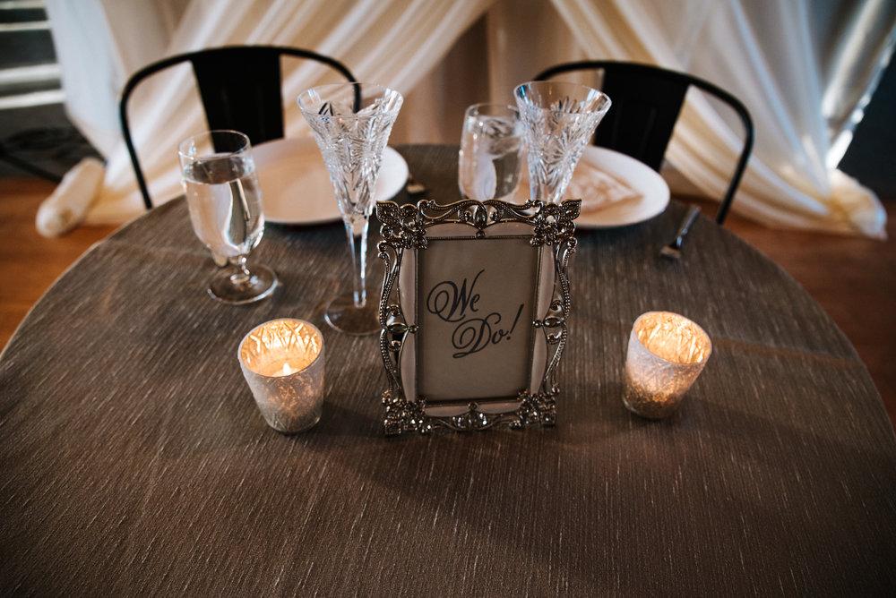 +Durham Wedding +North Carolina +Photographer +Wedding Photographer +Engagement Photographer +The Rickhouse-1873.jpg