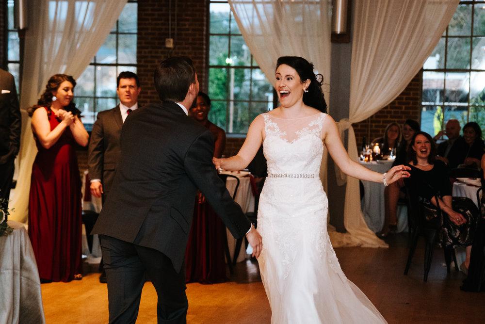 +Durham Wedding +North Carolina +Photographer +Wedding Photographer +Engagement Photographer +The Rickhouse-1983.jpg