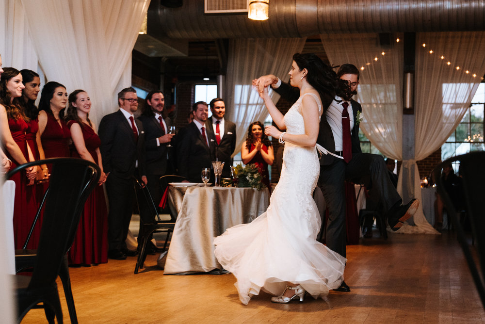 +Durham Wedding +North Carolina +Photographer +Wedding Photographer +Engagement Photographer +The Rickhouse-1978.jpg