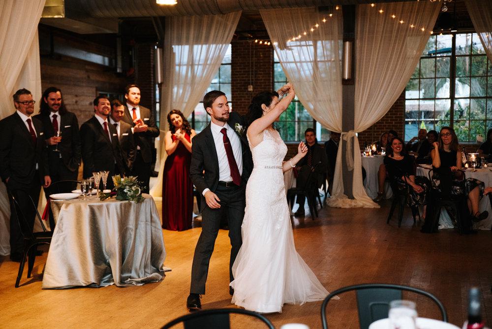 +Durham Wedding +North Carolina +Photographer +Wedding Photographer +Engagement Photographer +The Rickhouse-1987.jpg