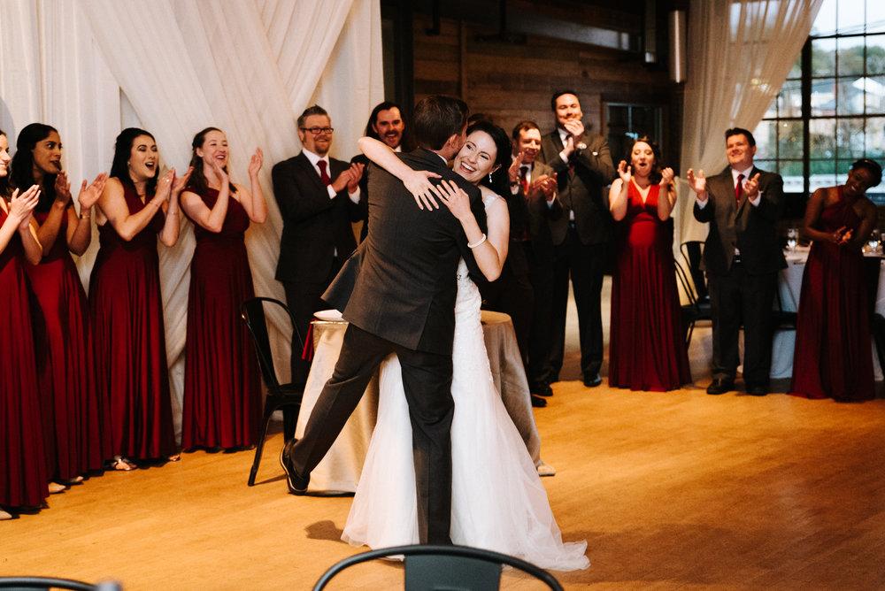 +The Rickhouse +Durham +Wedding +North Carolina +Wedding Photographer +Winter Wedding +Industrial Wedding Venue-1990.jpg