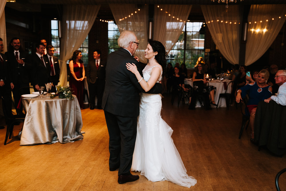 +The Rickhouse +Durham +Wedding +North Carolina +Wedding Photographer +Winter Wedding +Industrial Wedding Venue-1993.jpg