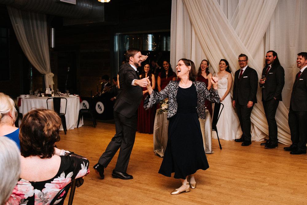 +Durham Wedding +North Carolina +Photographer +Wedding Photographer +Engagement Photographer +The Rickhouse-2024.jpg