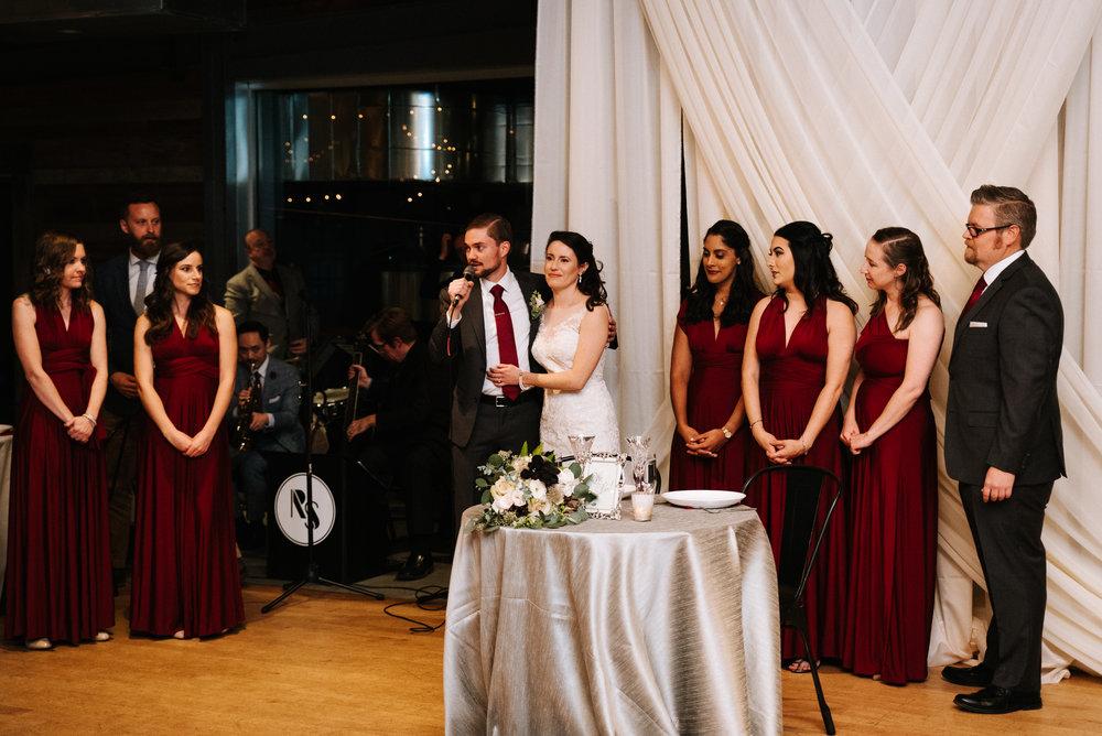 +Durham Wedding +North Carolina +Photographer +Wedding Photographer +Engagement Photographer +The Rickhouse-2041.jpg