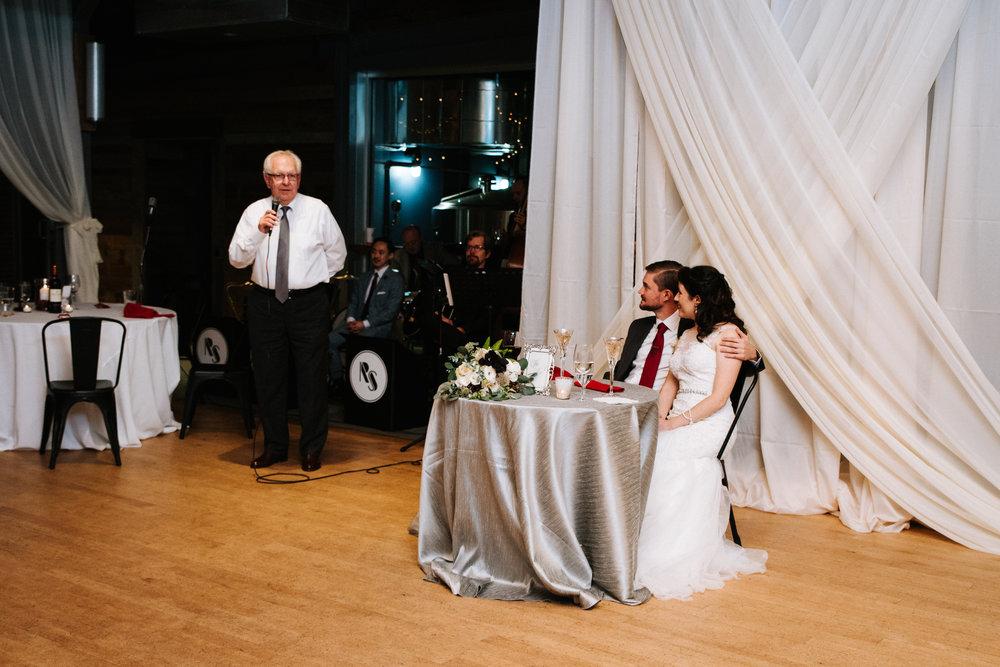 +Durham Wedding +North Carolina +Photographer +Wedding Photographer +Engagement Photographer +The Rickhouse-2071.jpg