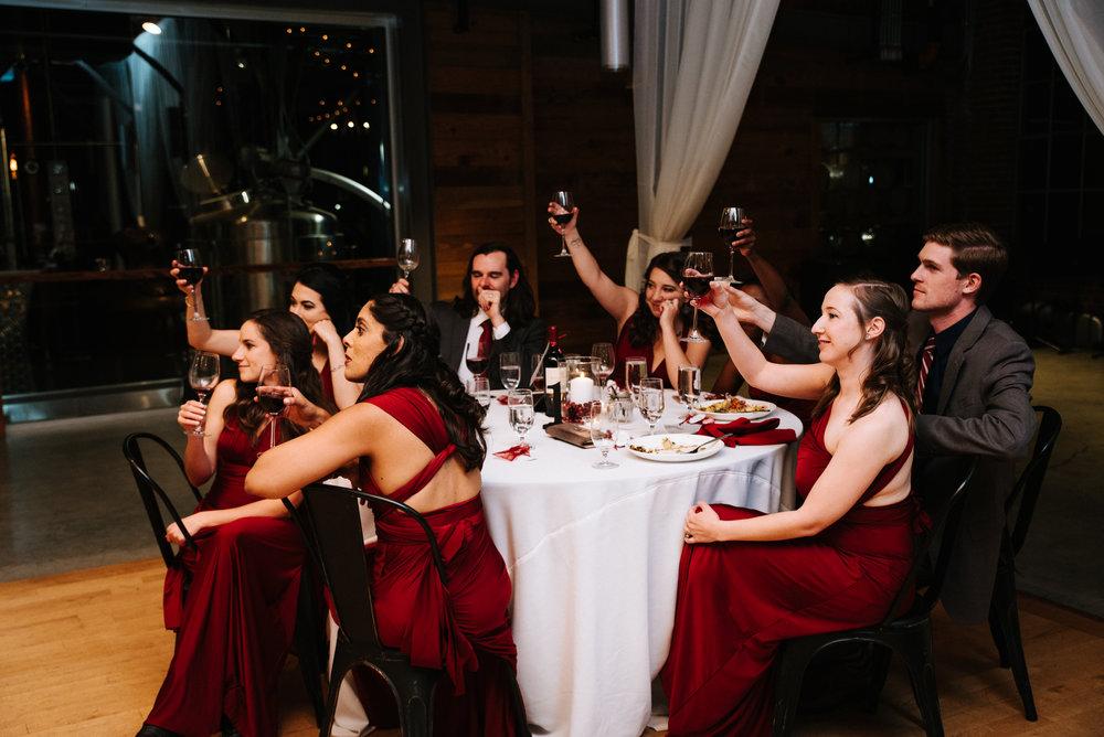 +The Rickhouse +Durham +Wedding +North Carolina +Wedding Photographer +Winter Wedding +Industrial Wedding Venue-2082.jpg