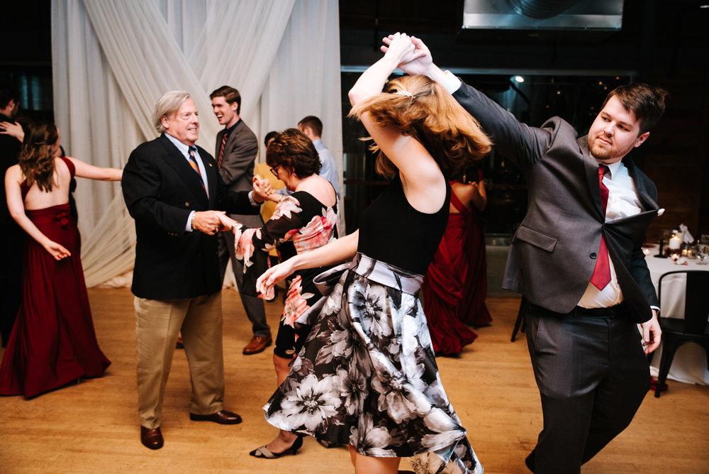 +The Rickhouse +Durham +Wedding +North Carolina +Wedding Photographer +Winter Wedding +Industrial Wedding Venue-2123.jpg