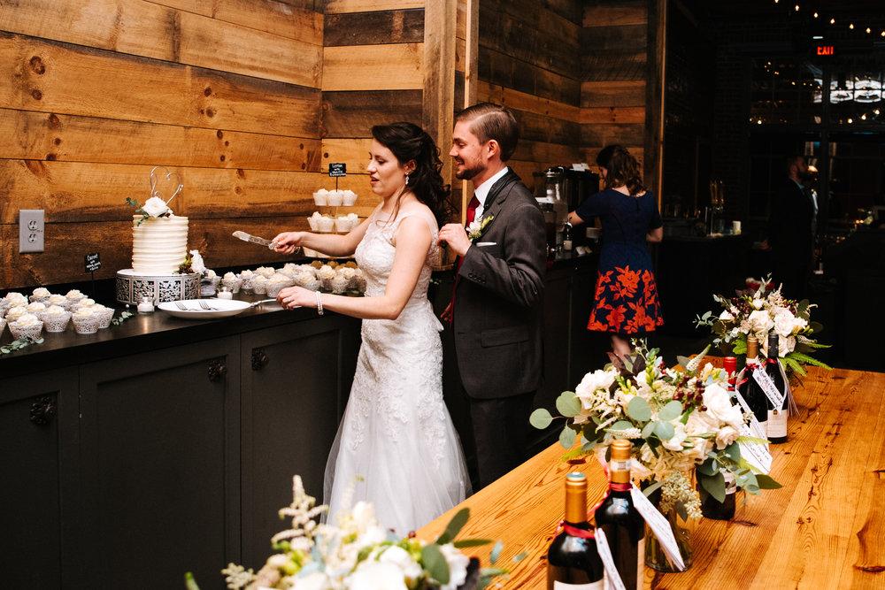 +The Rickhouse +Durham +Wedding +North Carolina +Wedding Photographer +Winter Wedding +Industrial Wedding Venue-2141.jpg