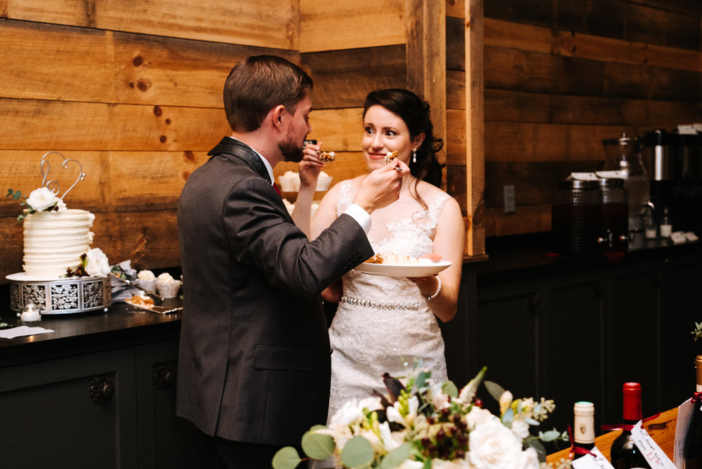 +The Rickhouse +Durham +Wedding +North Carolina +Wedding Photographer +Winter Wedding +Industrial Wedding Venue-2142.jpg