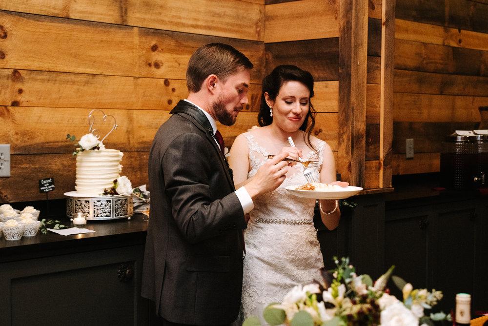 +The Rickhouse +Durham +Wedding +North Carolina +Wedding Photographer +Winter Wedding +Industrial Wedding Venue-2145.jpg
