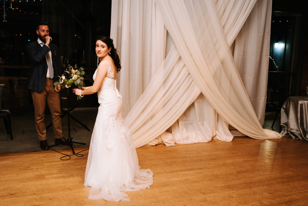 +The Rickhouse +Durham +Wedding +North Carolina +Wedding Photographer +Winter Wedding +Industrial Wedding Venue-2147.jpg