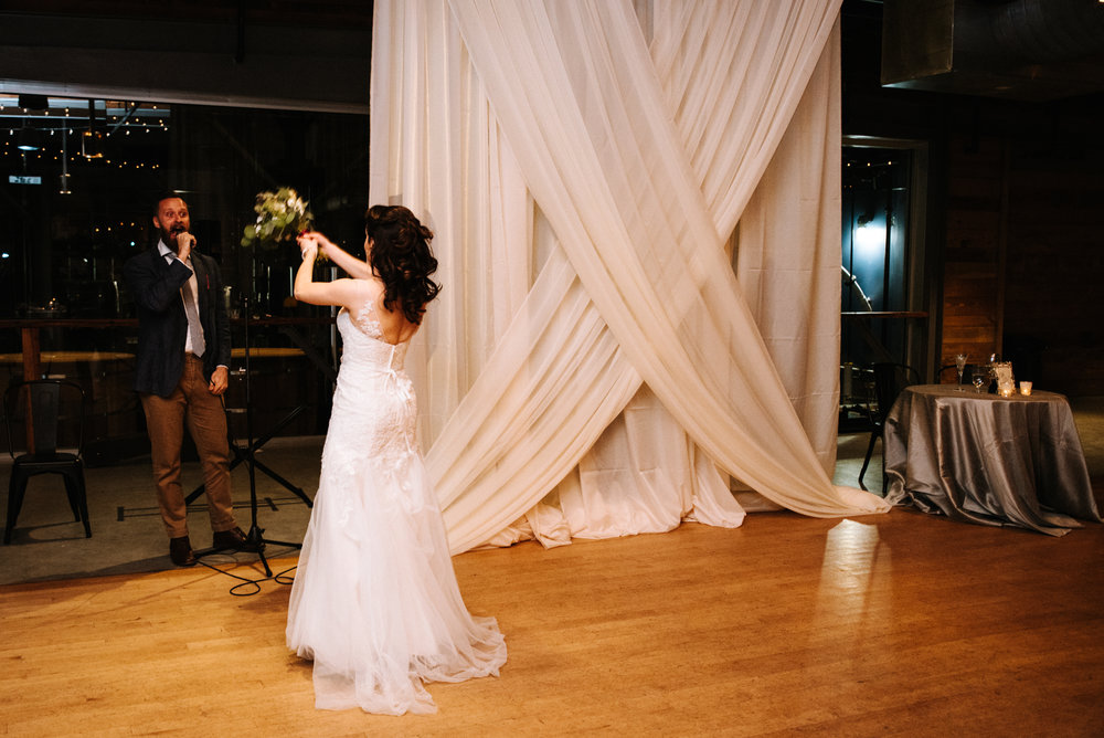 +The Rickhouse +Durham +Wedding +North Carolina +Wedding Photographer +Winter Wedding +Industrial Wedding Venue-2148.jpg