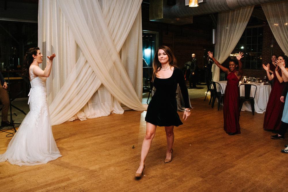 +The Rickhouse +Durham +Wedding +North Carolina +Wedding Photographer +Winter Wedding +Industrial Wedding Venue-2152.jpg