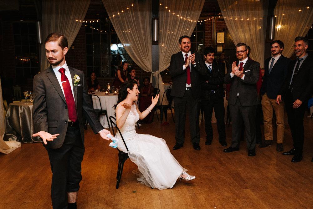 +The Rickhouse +Durham +Wedding +North Carolina +Wedding Photographer +Winter Wedding +Industrial Wedding Venue-2158.jpg