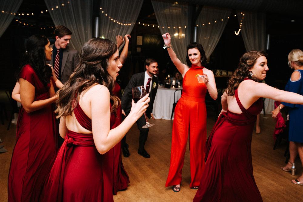 +The Rickhouse +Durham +Wedding +North Carolina +Wedding Photographer +Winter Wedding +Industrial Wedding Venue-2173.jpg