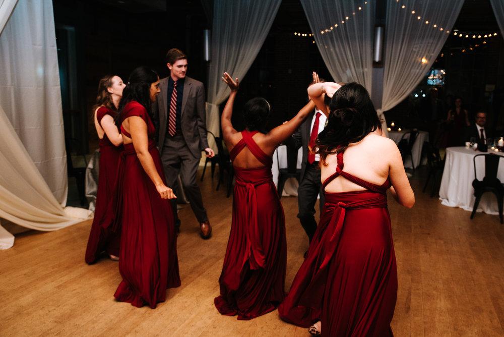 +Durham Wedding +North Carolina +Photographer +Wedding Photographer +Engagement Photographer +The Rickhouse-2173.jpg