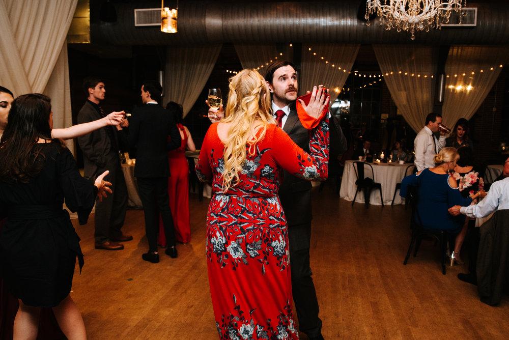 +Durham Wedding +North Carolina +Photographer +Wedding Photographer +Engagement Photographer +The Rickhouse-2188.jpg