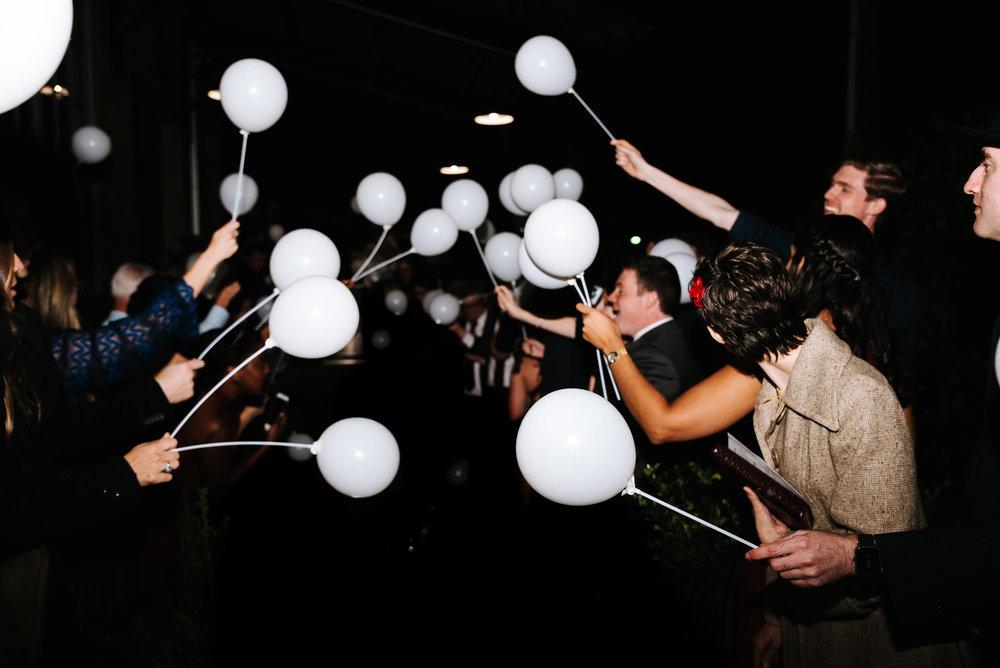 +The Rickhouse +Durham +Wedding +North Carolina +Wedding Photographer +Winter Wedding +Industrial Wedding Venue-2221.jpg