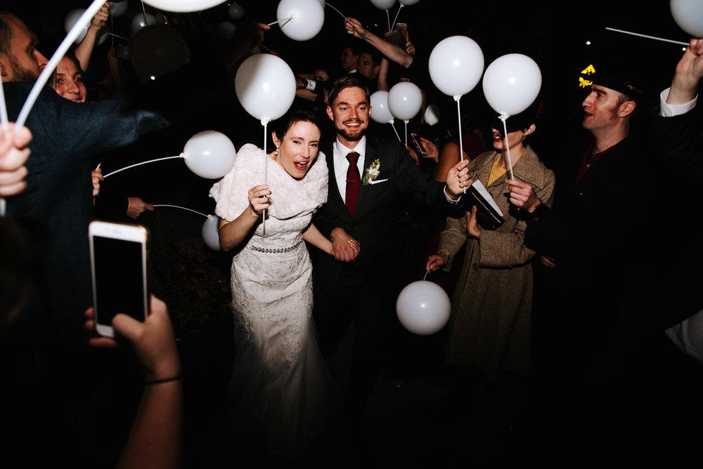 +The Rickhouse +Durham +Wedding +North Carolina +Wedding Photographer +Winter Wedding +Industrial Wedding Venue-2226.jpg