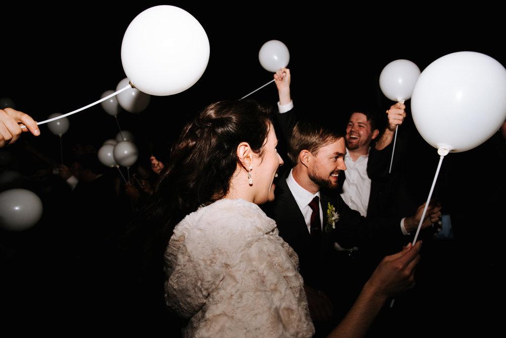+The Rickhouse +Durham +Wedding +North Carolina +Wedding Photographer +Winter Wedding +Industrial Wedding Venue-2227.jpg