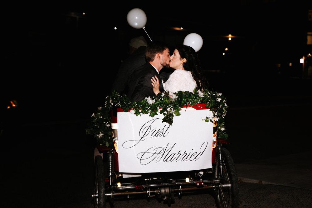 +The Rickhouse +Durham +Wedding +North Carolina +Wedding Photographer +Winter Wedding +Industrial Wedding Venue-2236.jpg