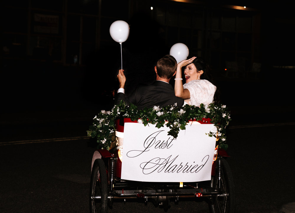 +The Rickhouse +Durham +Wedding +North Carolina +Wedding Photographer +Winter Wedding +Industrial Wedding Venue-2240.jpg