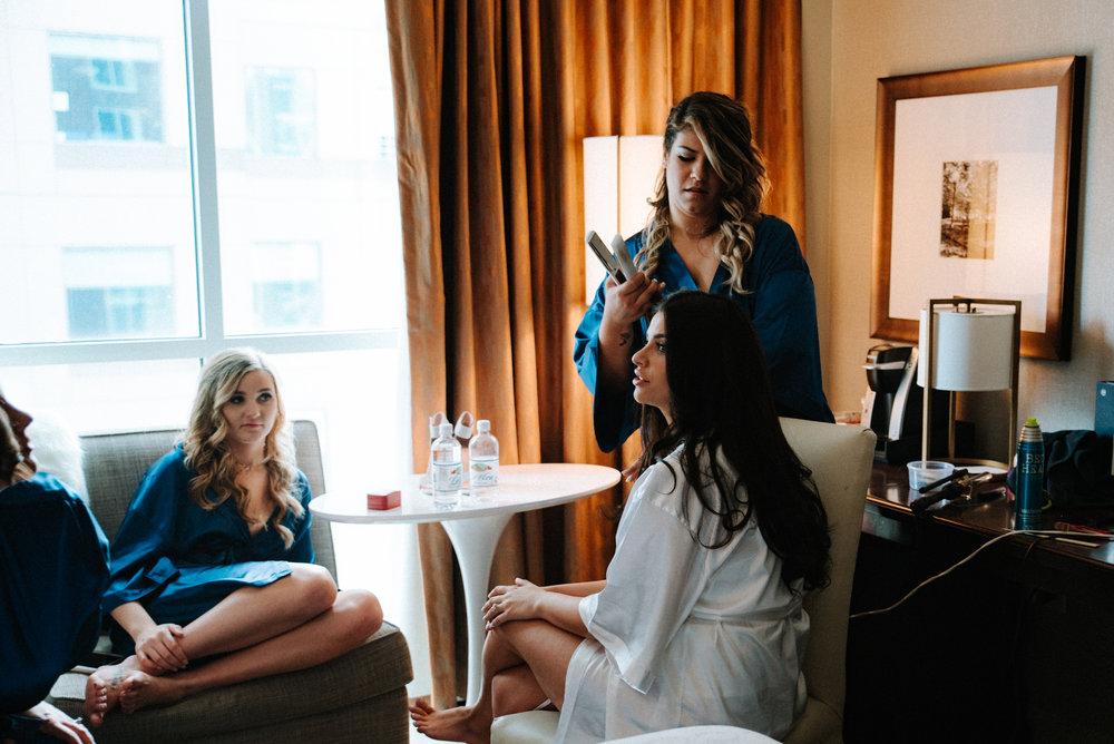 +Raleigh Wedding +North Carolina +Photographer +Wedding Photographer +Engagement Photographer +All Saints Chapel-6484.jpg