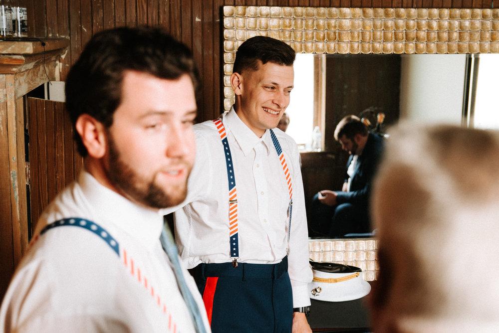 +Raleigh Wedding +North Carolina +Photographer +Wedding Photographer +Engagement Photographer +All Saints Chapel-6573.jpg