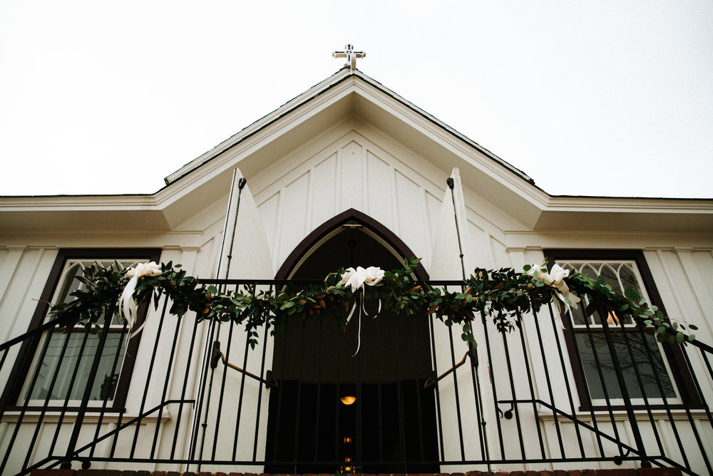 +Raleigh Wedding +North Carolina +Photographer +Wedding Photographer +Engagement Photographer +All Saints Chapel-6639.jpg