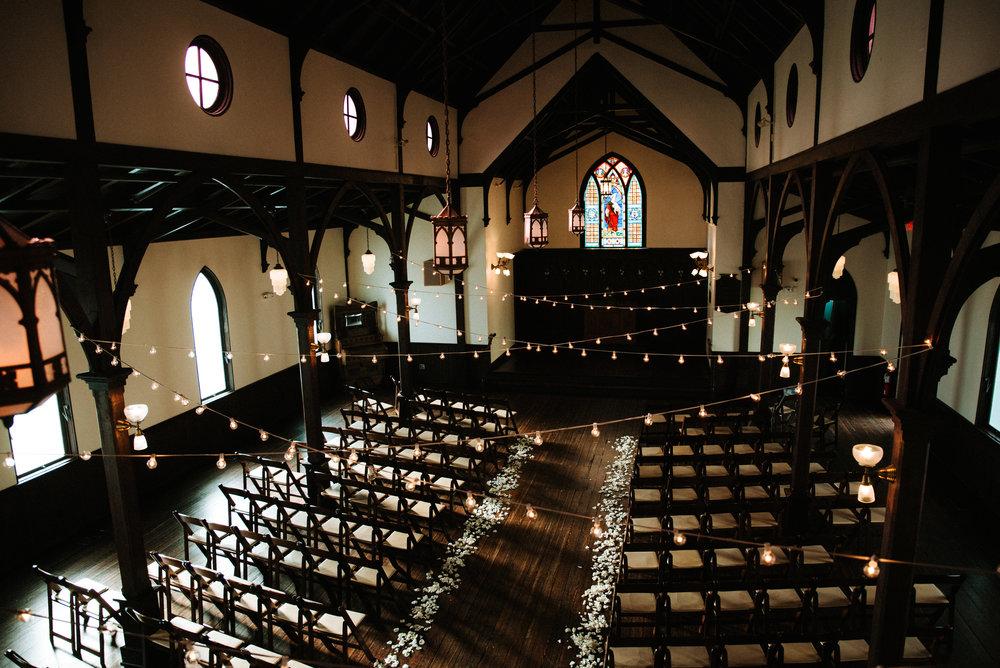 +Raleigh Wedding +North Carolina +Photographer +Wedding Photographer +Engagement Photographer +All Saints Chapel-6655.jpg
