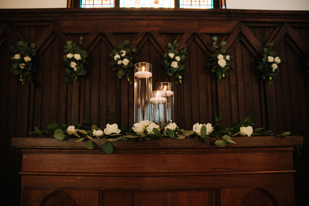 +Raleigh Wedding +North Carolina +Photographer +Wedding Photographer +Engagement Photographer +All Saints Chapel-6680.jpg