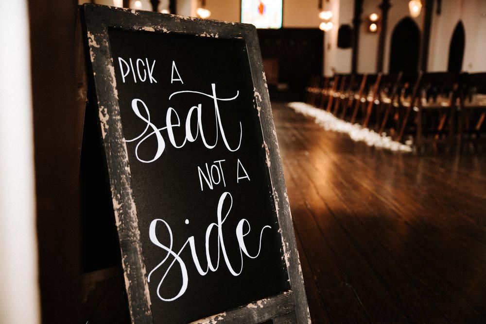 +Raleigh Wedding +North Carolina +Photographer +Wedding Photographer +Engagement Photographer +All Saints Chapel-6623.jpg