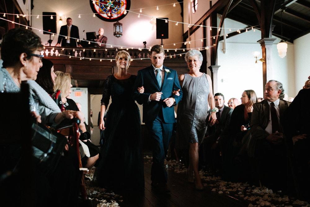 +Raleigh Wedding +North Carolina +Photographer +Wedding Photographer +Engagement Photographer +All Saints Chapel-6693.jpg