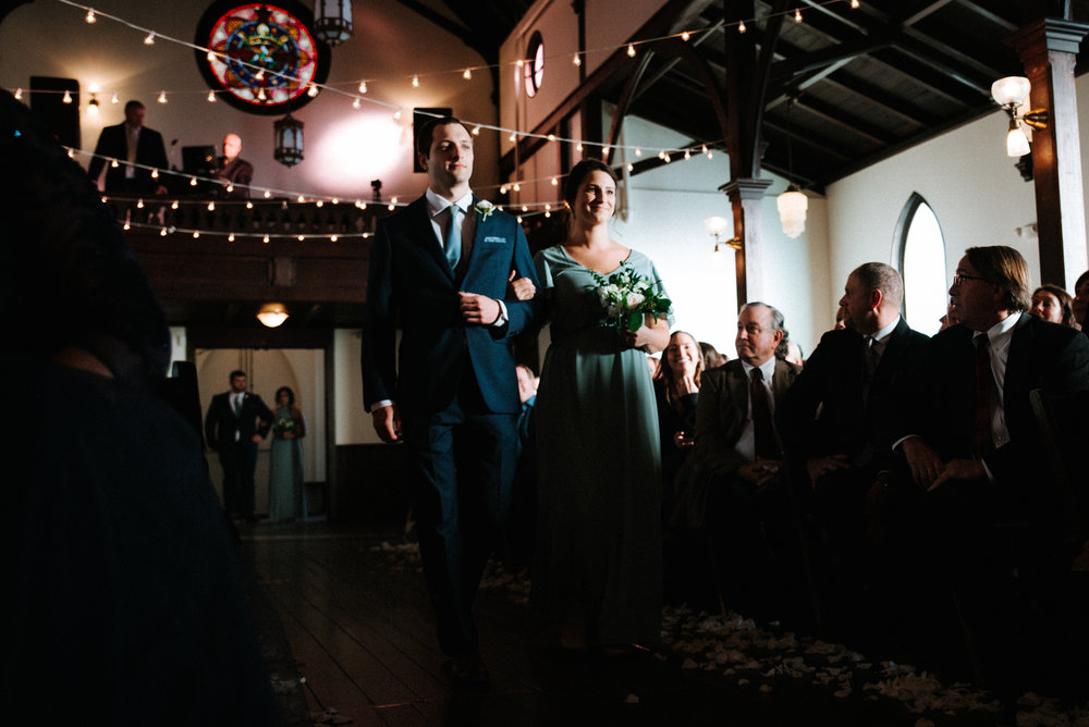 +Raleigh Wedding +North Carolina +Photographer +Wedding Photographer +Engagement Photographer +All Saints Chapel-6696.jpg