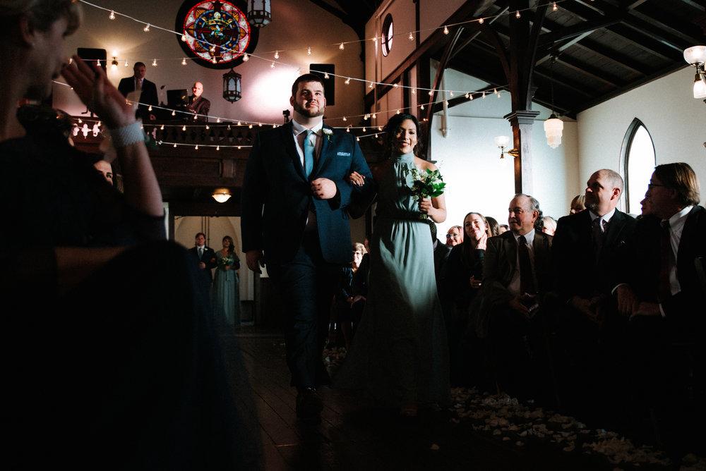 +Raleigh Wedding +North Carolina +Photographer +Wedding Photographer +Engagement Photographer +All Saints Chapel-6699.jpg