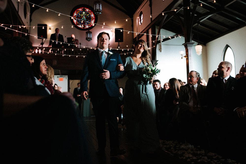 +Raleigh Wedding +North Carolina +Photographer +Wedding Photographer +Engagement Photographer +All Saints Chapel-6701.jpg