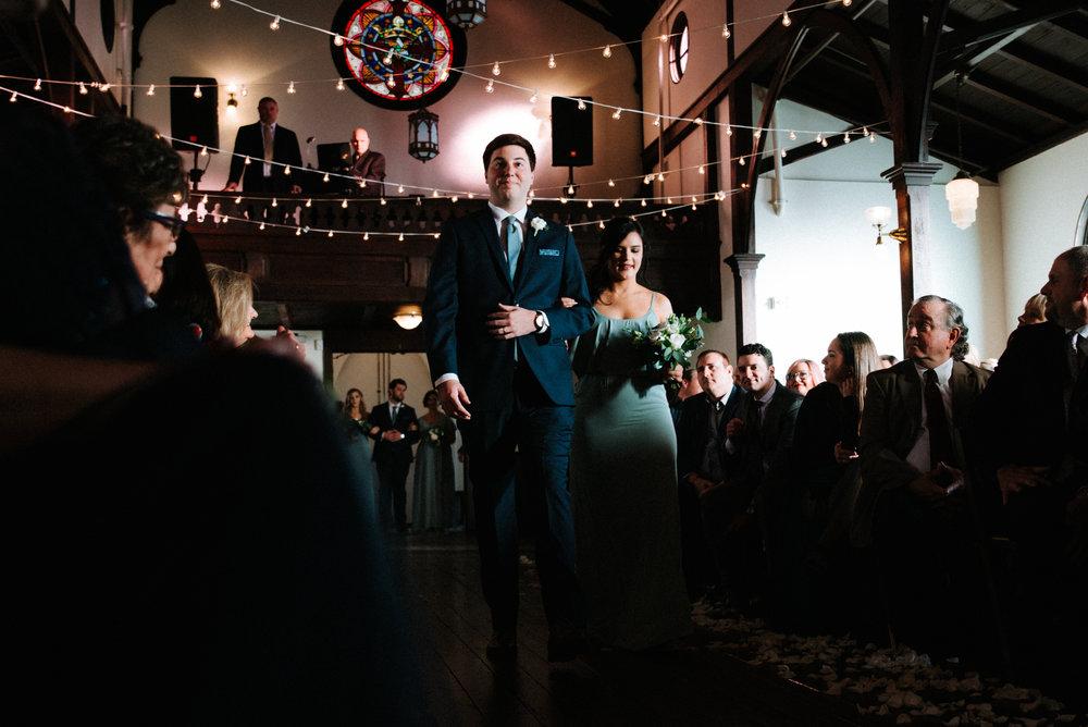 +Raleigh Wedding +North Carolina +Photographer +Wedding Photographer +Engagement Photographer +All Saints Chapel-6705.jpg