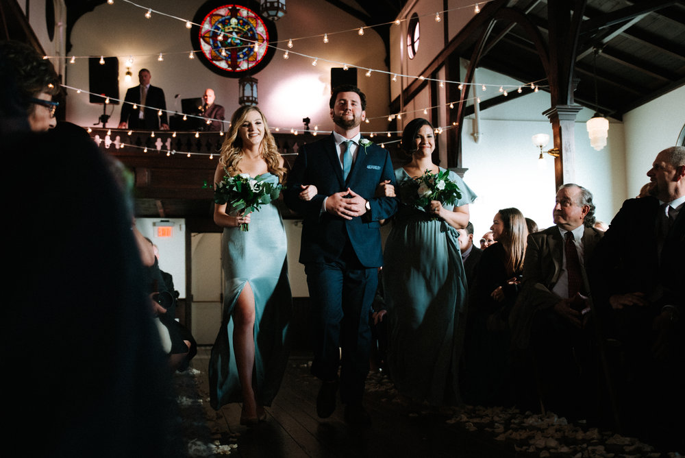+Raleigh Wedding +North Carolina +Photographer +Wedding Photographer +Engagement Photographer +All Saints Chapel-6710.jpg