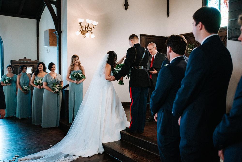 +Raleigh Wedding +North Carolina +Photographer +Wedding Photographer +Engagement Photographer +All Saints Chapel-6747.jpg