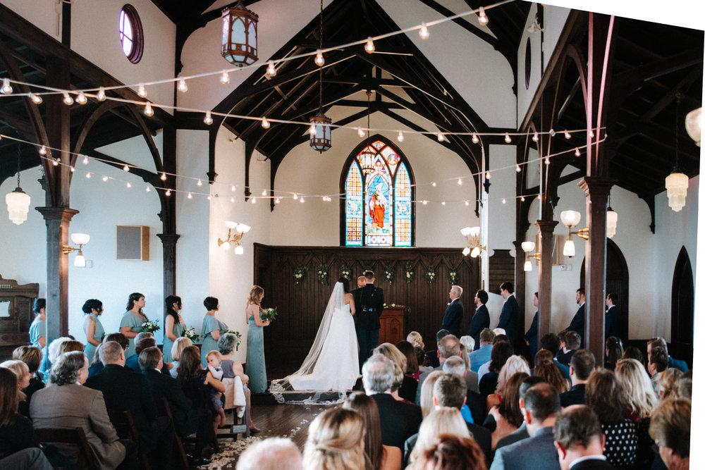 +Raleigh Wedding +North Carolina +Photographer +Wedding Photographer +Engagement Photographer +All Saints Chapel-6765.jpg